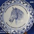 aardewerk-bord-met-friesch-paard-maatwerk-design-www.repko_.nl_1-600x399