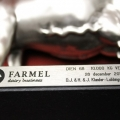 farmel-logo-10-tonner-door-Repko-Sneek-600x399