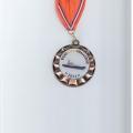 medaille-2012-west-coast-challenge-600x825