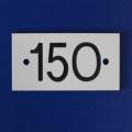 bewegwijzering-repko-7-600x400