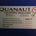 CE-plaat-Aquanaut-600x399
