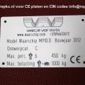 CE-plaat-waarschip-www.repko-2-600x399