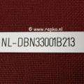 CIN-CODE-ALU-REPKO-600x399