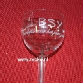 glasgravure-glasgraveren-Beute-www.repko_.nl_-600x399