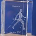 nordic walking in 3D lasergravure glas www.repko.nl.JPG