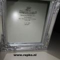 spiegelgravure-Workum-door-Repko-Sneek