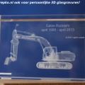 www.repko.nl 3d laser graveren in glas.JPG