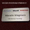 NAAMBADGE-ALUMINIUM-REPKO-SNEEK-600x399