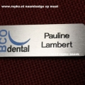 bco-dental-naambadge-www.repko_.nl-©2104-600x399