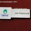 naambadge-Orffa-by-repko-sneek-©-2013-600x418