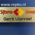 naambadge-Sijtsma-Groep-600x399