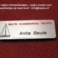 naambadge-aluminium-gravure-www.repko_.nl_-600x399