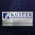 naambadge-aluminium-profiel-met-full-color-hoge-doom-en-schuifstrip-600x450
