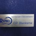naambadge-aluminium-steellook-2-600x450