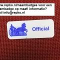 naambadge-gedrukt-www.repko_.nl_-600x399