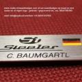 naambadge-gegraveerd-aluminium-www.repko_.nl_-600x399