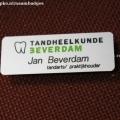 naambadge-tandheelkunde-beverdam-www.repko_.nl_-600x399