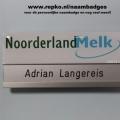 naambadges-met-gravure-en-logo-www.repko-2-600x399