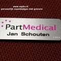partmedical-naambadge-by-repko-sneek-©-2014-www.repko_.nl_-600x399