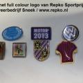pins-met-doming-www.repko_.nl_-600x399