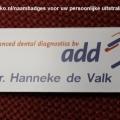 www.repko_.nl-gegraveerde-naambadges-600x364