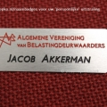 www.repko_.nl-naambadges-600x399