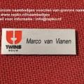 www.repko_.nl-voor-uw-persoonlijke-naambadge-3-600x399