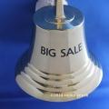 big-sale-contract-bel-www.repko_.nl-slaag-je-wel