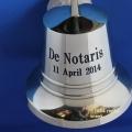 scheepsbel-graveren-de-notaris-www.repko_.nl_