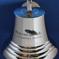 wim-van-der-Valk-falcon-yachts-repko-scheepsbel-logo-gravure-www.repko_.nl_