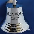 www.repko_.nl-scheepsbel-graveren-verchroomd-mea-vota