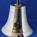 zware-messing-bel-lloyds-norm-model-RSH20-of-RSH25-of-RSH30-met-gravure-industriele-bel-repko.nl_