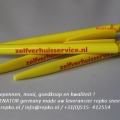 relatiepennen-strooipennen-goedkoop-en-toch-kwaliteit-SENATOR-www.repko_.n-600x399