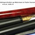 waterman-en-parker-met-gravure-wij-graveren-dus-ook-www.repko_.nl_-600x399