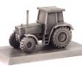 tractor-Fendt-tin