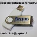 USB-sticks-Repko-Sneek-1-600x399
