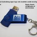 USB-sticks-Repko-Sneek-2-600x399
