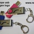 usb-sticks-repko-sneek-4-600x399
