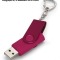 www.repko_.nl-USB-stick-rotateALU