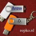 USB-sticks-Repko-Sneek-1