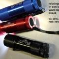 led-lampjes-met-lasergravure-www.repko_.nl_-600x399