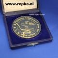 award-penning-repko-sneek-©-2013-600x399