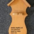 www.repko_.nl-geboortelepel-rekjes-van-hout-1
