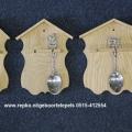 www.repko_.nl-geboortelepel-rekjes-van-hout-2-600x399
