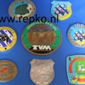 IMG_0373-kopie-600x441