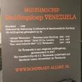 aluminium-gravure-bord-VENEZUELE-SNEEK-repko.nl_