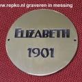 graveren-messing-rondel-www.repko_.nl_-600x454
