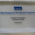 KPMG1-600x450