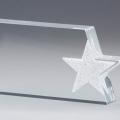 Star_1-600x397