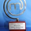 masterchef-wensdag-2012-1-600x900